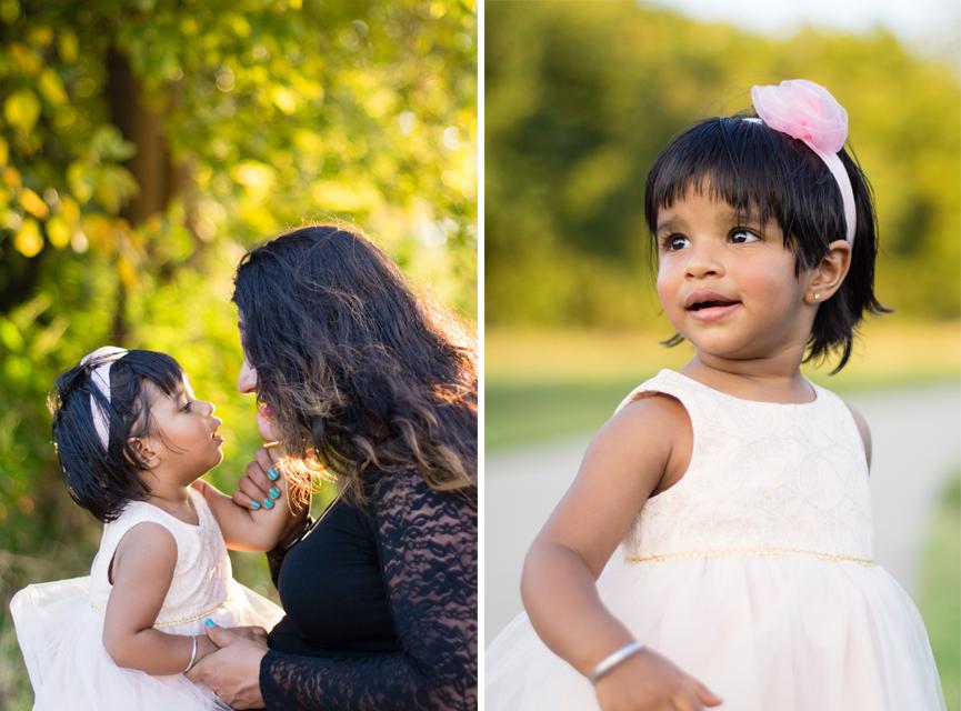 maternity_photo_session_north_dallas_plano_allen_photographer_wadera_7.jpg
