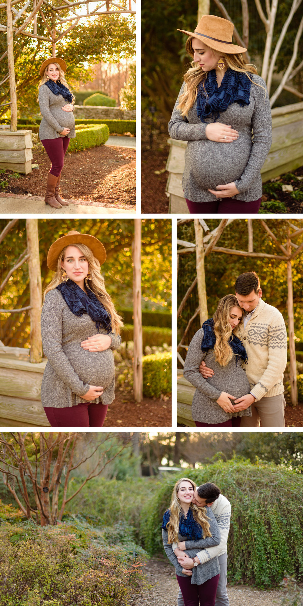 winter-dallas-arboretum-maternity-couple-photo-session-blog-5.jpg