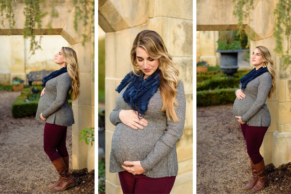 winter-dallas-arboretum-maternity-couple-photo-session-blog-6.jpg
