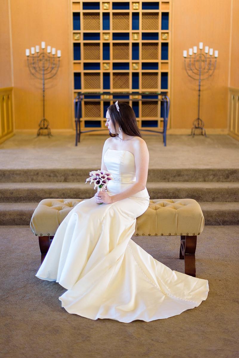 blog-carolina-bridals-group-A-7.jpg