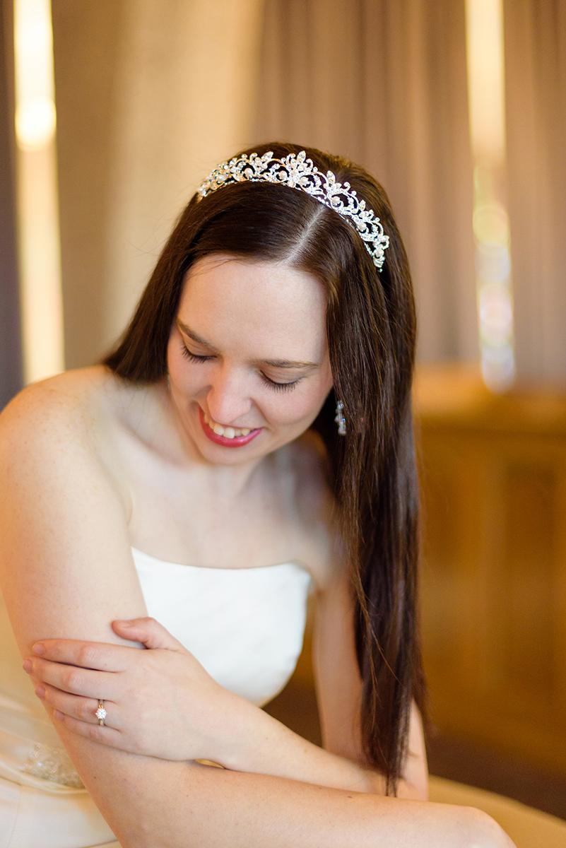 blog-carolina-bridals-group-B-10.jpg