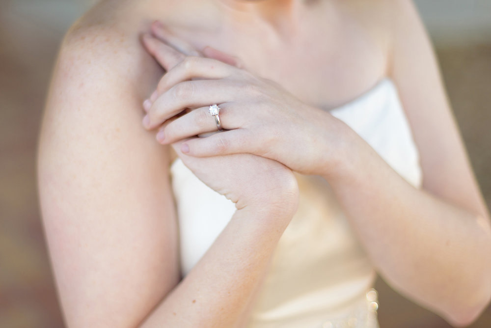 blog-carolina-bridals-group-C-15.jpg