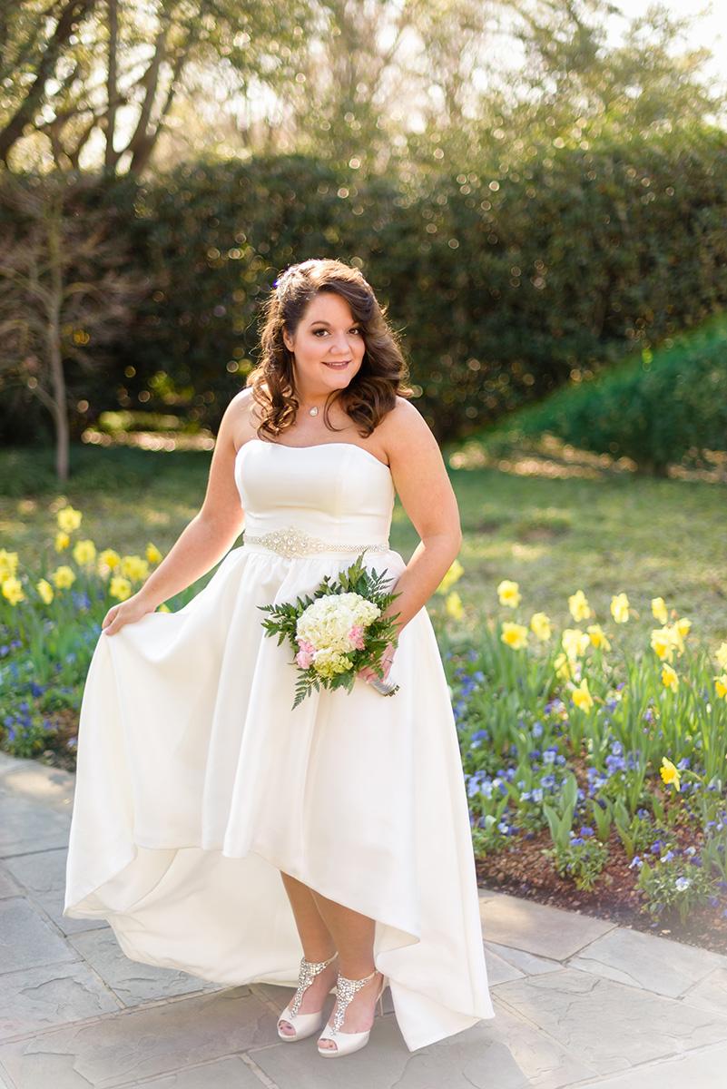 cherri-bridal-2018-13-web.jpg