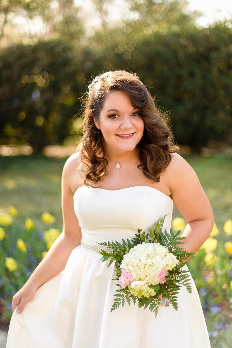 cherri-bridal-2018-14-web.jpg