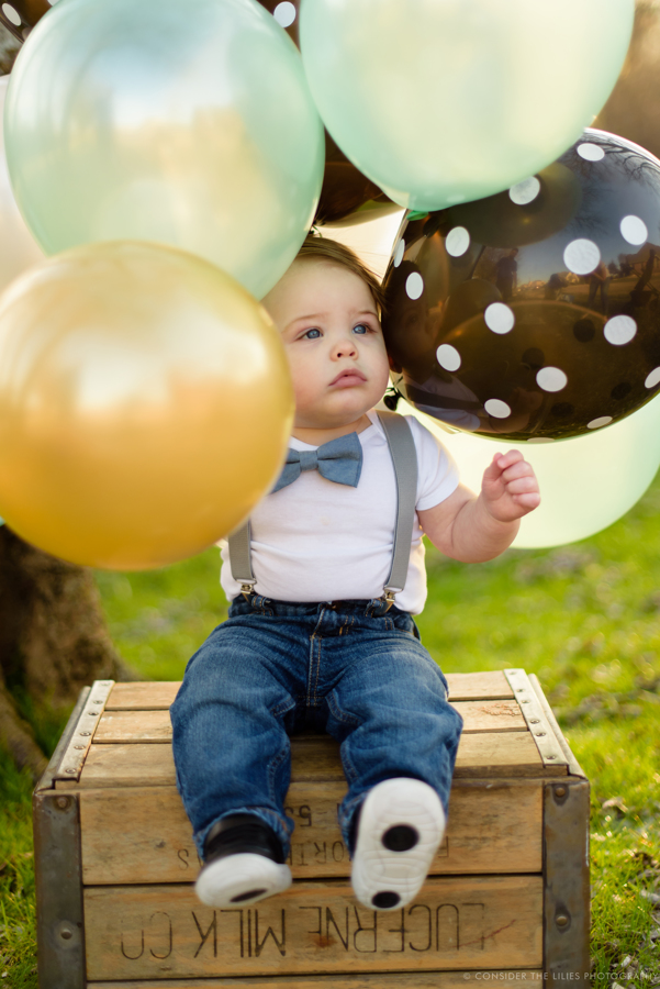 one-year-old-cake-smash-session-north-texas-allen-frisco-mckinney-plano-richardson-dallas-2