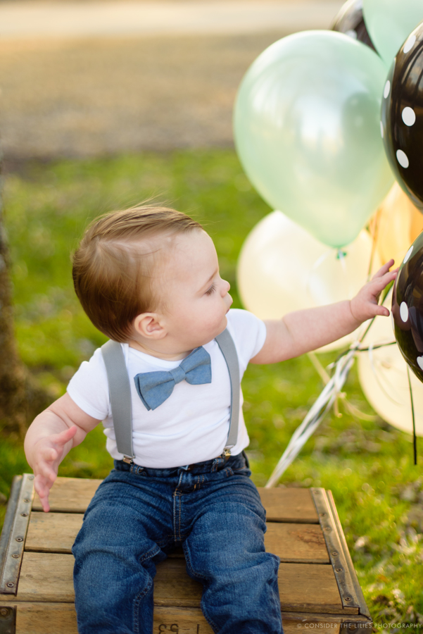 one-year-old-cake-smash-session-north-texas-allen-frisco-mckinney-plano-richardson-dallas-4