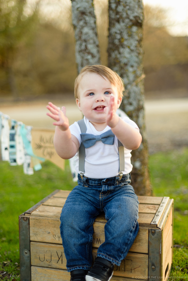 one-year-old-cake-smash-session-north-texas-allen-frisco-mckinney-plano-richardson-dallas-7