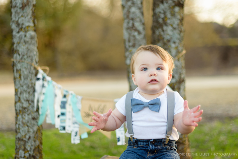 one-year-old-cake-smash-session-north-texas-allen-frisco-mckinney-plano-richardson-dallas-9
