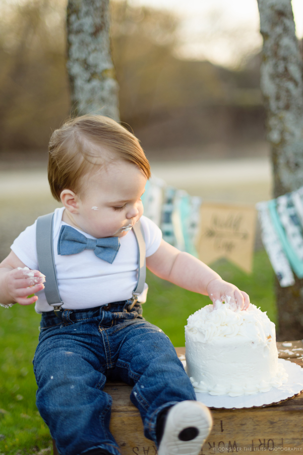 one-year-old-cake-smash-session-north-texas-allen-frisco-mckinney-plano-richardson-dallas-17