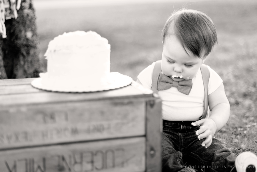 one-year-old-cake-smash-session-north-texas-allen-frisco-mckinney-plano-richardson-dallas-18