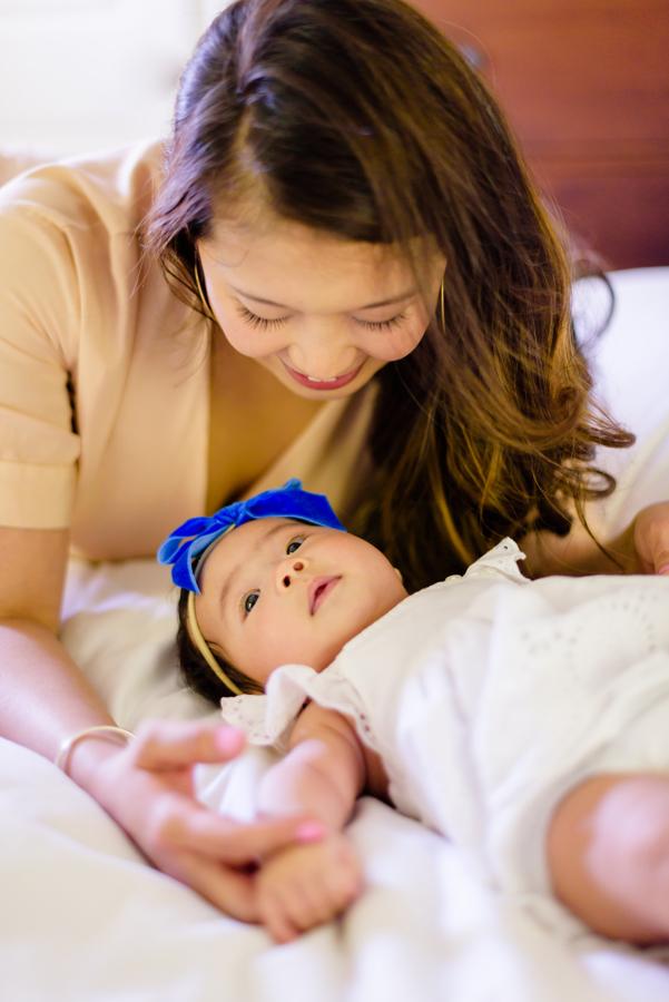newborn-family-lifestyle-photo-portrait-session-dallas-texas-allen-plano-richardson-frisco-mckinney-addison-19.jpg