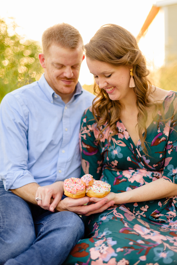 maternity-pregnancy-reveal-photo-session-photography-dallas-plano-north-texas-richardson-allen-mckinney-frisco-addison-web-15.jpg