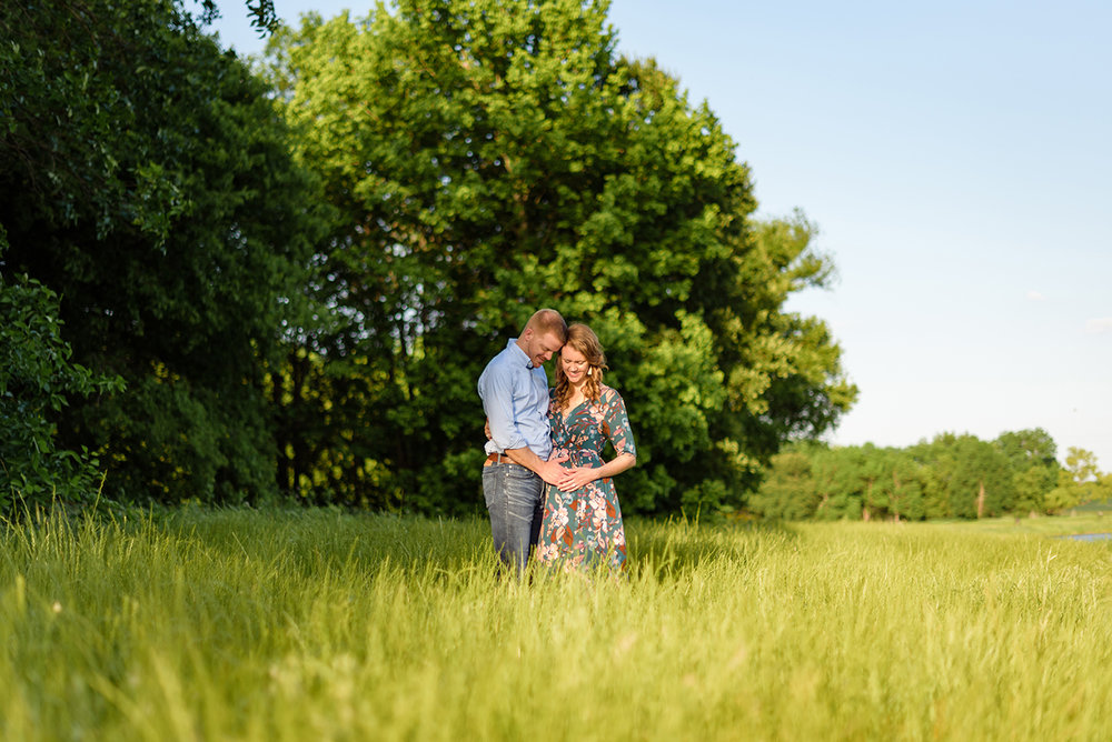 maternity-pregnancy-reveal-photo-session-photography-dallas-plano-north-texas-richardson-allen-mckinney-frisco-addison-web-B-16.jpg