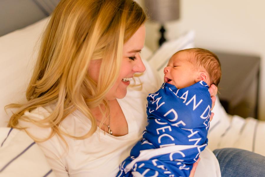 dallas-texas-newborn-and-family-lifestyle-portrait-session-north-dallas-dfw-allen-plano-richardson-frisco-mckinney-sasche-addison-web-6.jpg