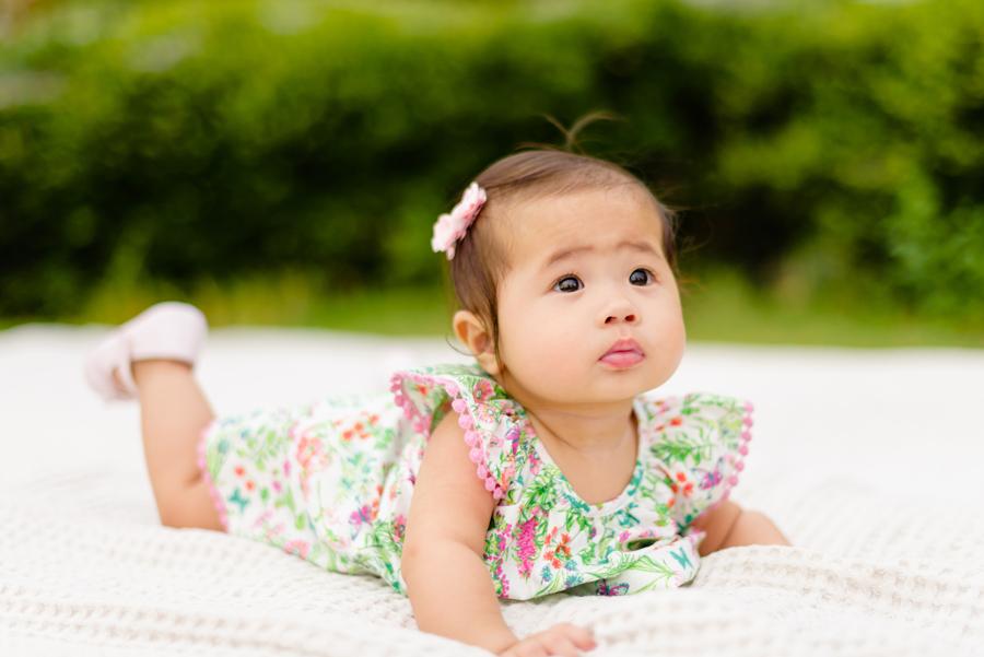 aubrey-6-months-old-2018-web-dallas-texas-north-texas-baby-photos-allen-mckinney-plano-addison-richardson-frisco-1.jpg