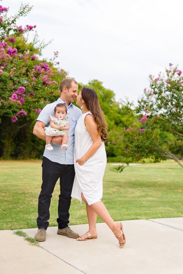 aubrey-6-months-old-2018-web-dallas-texas-north-texas-baby-photos-allen-mckinney-plano-addison-richardson-frisco-12.jpg