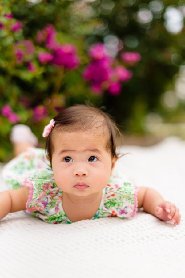 aubrey-6-months-old-2018-web-dallas-texas-north-texas-baby-photos-allen-mckinney-plano-addison-richardson-frisco-5.jpg