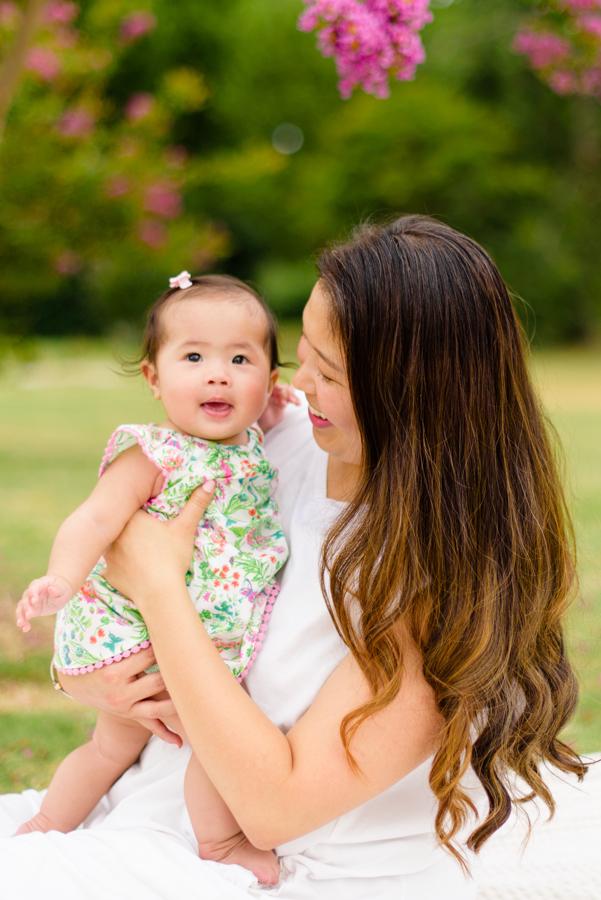 aubrey-6-months-old-2018-web-dallas-texas-north-texas-baby-photos-allen-mckinney-plano-addison-richardson-frisco-18.jpg