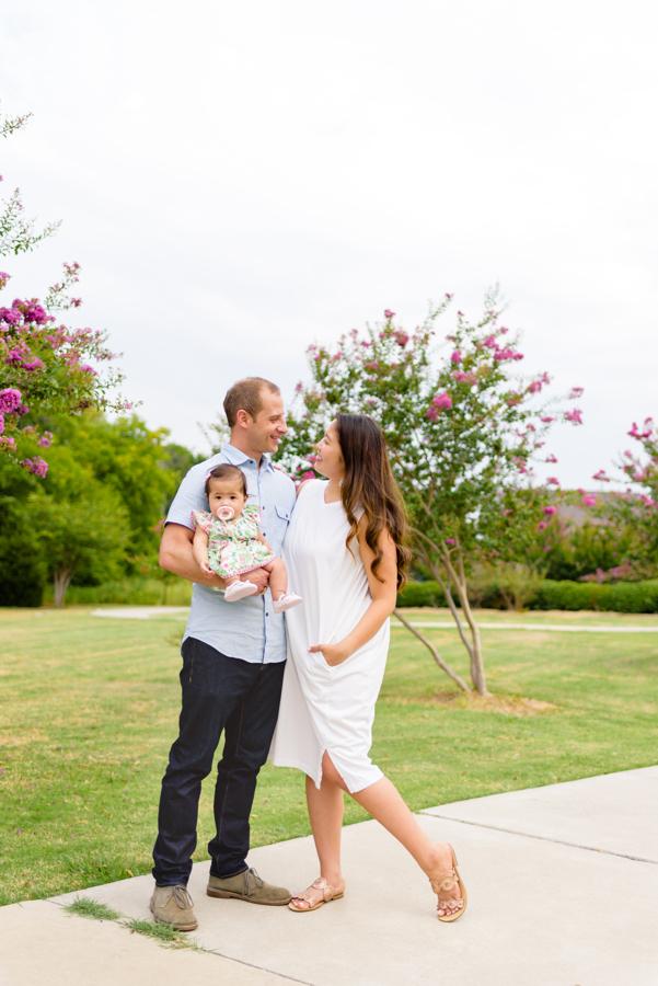 aubrey-6-months-old-2018-web-dallas-texas-north-texas-baby-photos-allen-mckinney-plano-addison-richardson-frisco-11.jpg