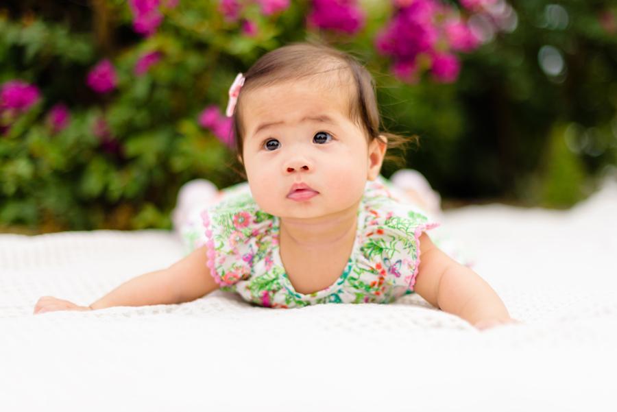 aubrey-6-months-old-2018-web-dallas-texas-north-texas-baby-photos-allen-mckinney-plano-addison-richardson-frisco-4.jpg
