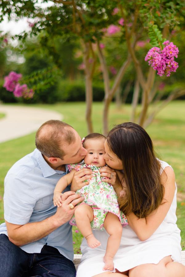 aubrey-6-months-old-2018-web-dallas-texas-north-texas-baby-photos-allen-mckinney-plano-addison-richardson-frisco-13.jpg