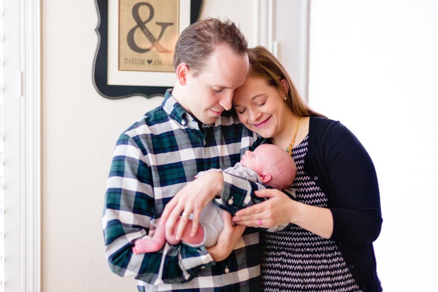 north-dallas-newborn-photography-allen-texas-plano-celina-richardson-mckinney-dfw-addison-celina-frisco-family-newborn-1.jpg