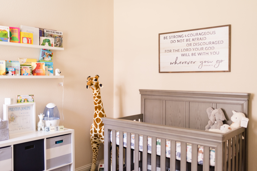north-dallas-newborn-photography-allen-texas-plano-celina-richardson-mckinney-dfw-addison-celina-frisco-family-newborn-25.jpg