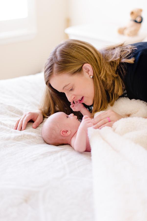 north-dallas-newborn-photography-allen-texas-plano-celina-richardson-mckinney-dfw-addison-celina-frisco-family-newborn-20.jpg