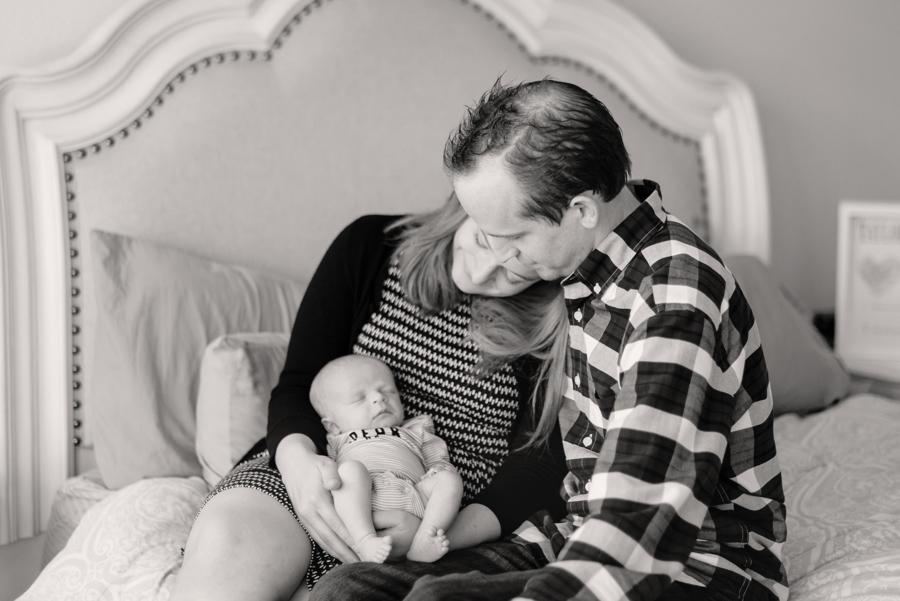 north-dallas-newborn-photography-allen-texas-plano-celina-richardson-mckinney-dfw-addison-celina-frisco-family-newborn-5-2.jpg