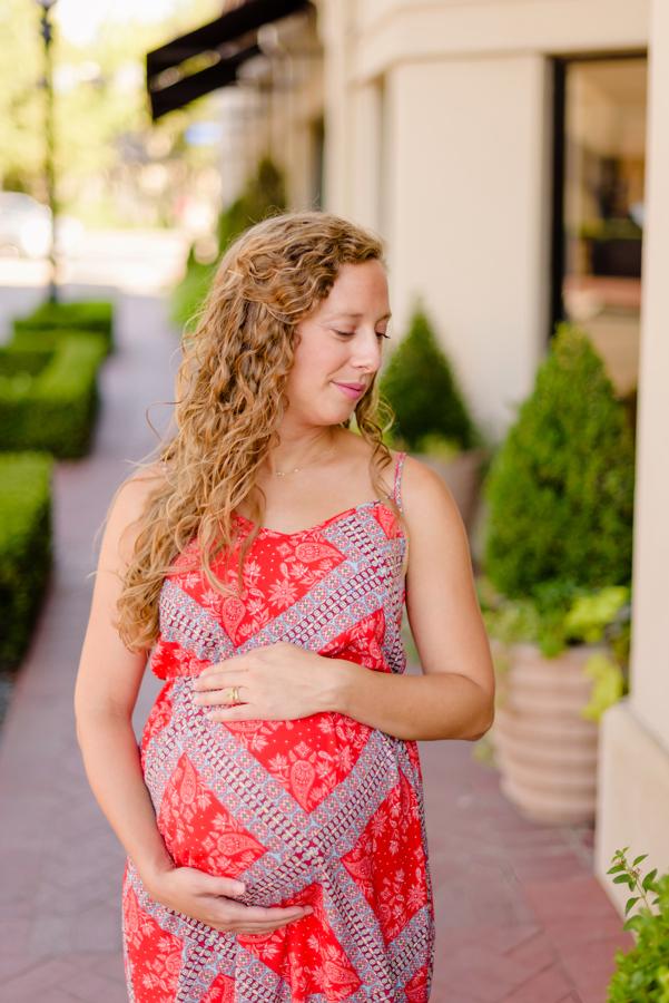 dfw-north-dallas-texas-maternity-newborn-family-photographer-allen-frisco-plano-mckinney-richardson-addison-photography-1.jpg