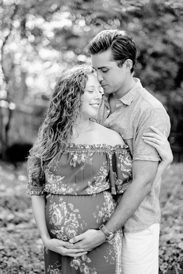 dfw-north-dallas-texas-maternity-newborn-family-photographer-allen-frisco-plano-mckinney-richardson-addison-photography-15-2.jpg