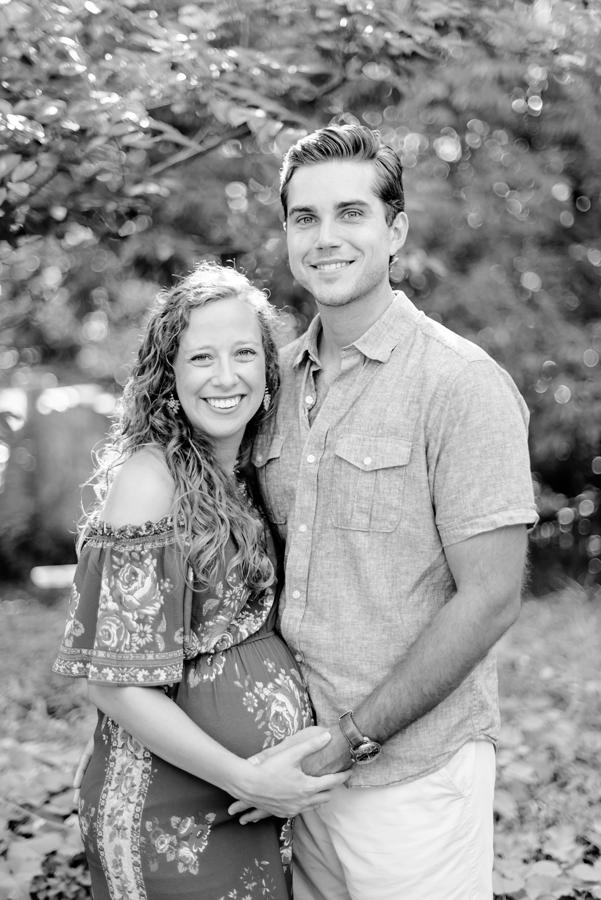 dfw-north-dallas-texas-maternity-newborn-family-photographer-allen-frisco-plano-mckinney-richardson-addison-photography-27-2.jpg