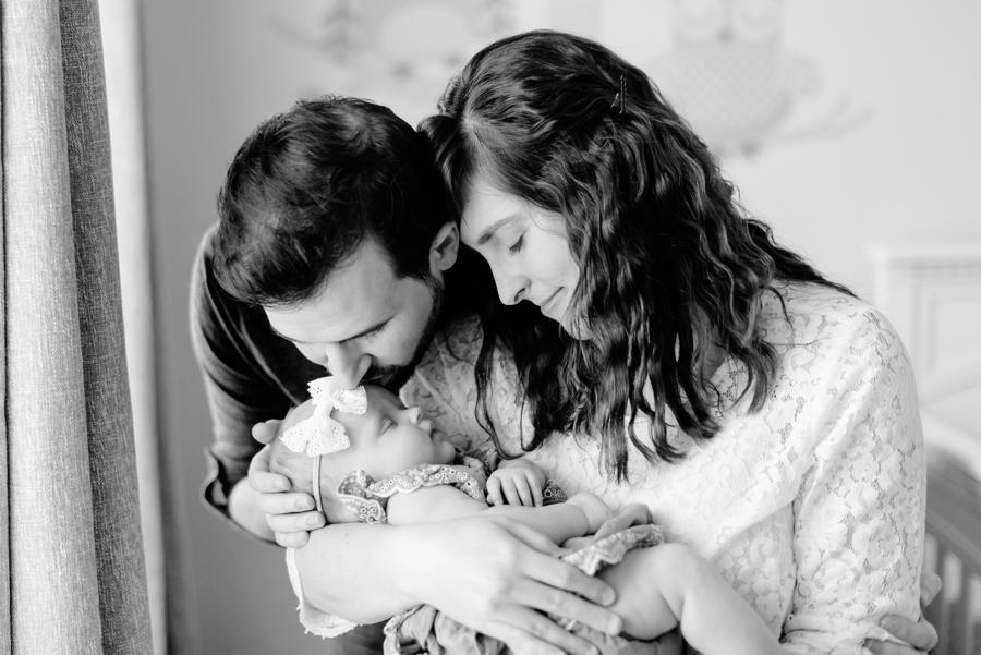 dfw-newborn-photography-north-dallas-texas-plano-mckinney-allen-frisco-richardson-addison-celina-newborn-lifestyle-photographer-22-2.jpg