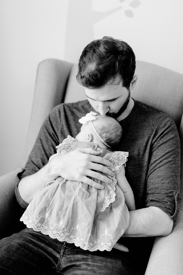 dfw-newborn-photography-north-dallas-texas-plano-mckinney-allen-frisco-richardson-addison-celina-newborn-lifestyle-photographer-23-2.jpg