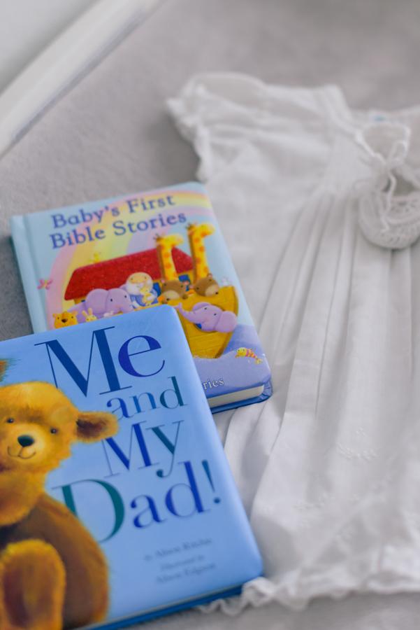 dfw-newborn-photography-north-dallas-texas-plano-mckinney-allen-frisco-richardson-addison-celina-newborn-lifestyle-photographer-8.jpg