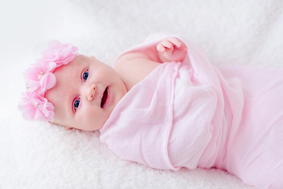 dfw-newborn-photography-north-dallas-texas-plano-mckinney-allen-frisco-richardson-addison-celina-newborn-lifestyle-photographer-29.jpg