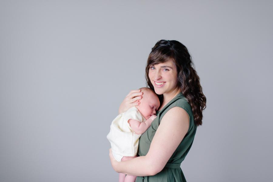 dfw-newborn-photography-north-dallas-texas-plano-mckinney-allen-frisco-richardson-addison-celina-newborn-lifestyle-photographer-36.jpg