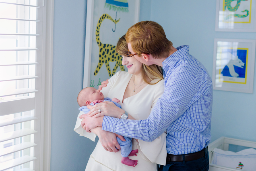 north-dallas-newborn-family-lifestyle-photography-allen-plano-richardson-frisco-addison-mckinney-celina-baby-photographer-17.jpg