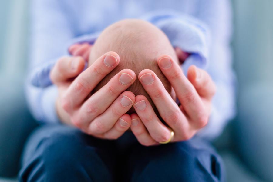 north-dallas-newborn-family-lifestyle-photography-allen-plano-richardson-frisco-addison-mckinney-celina-baby-photographer-13-2.jpg