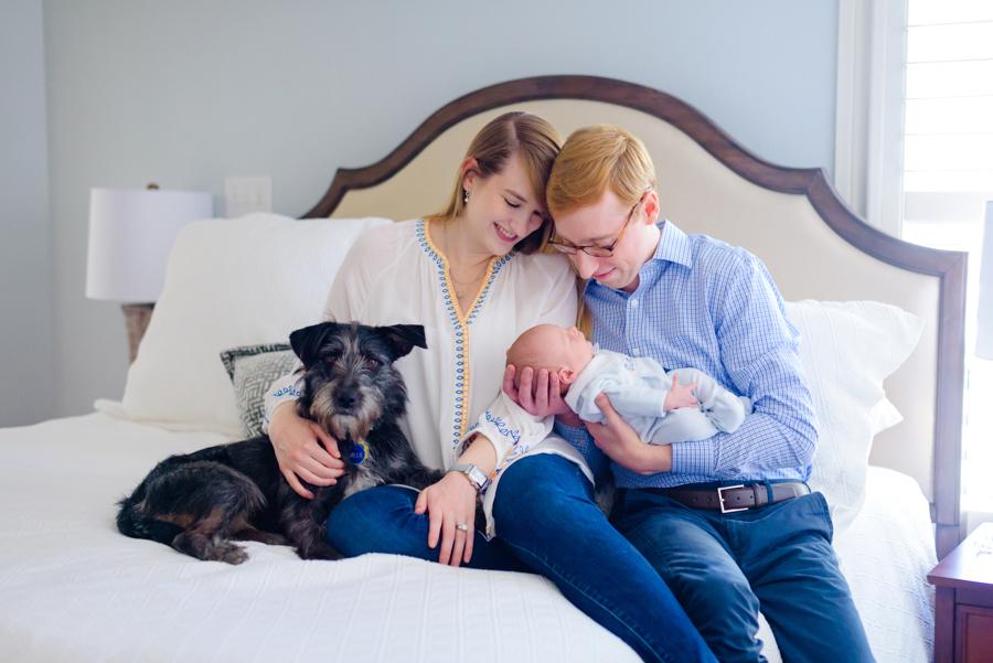 north-dallas-newborn-family-lifestyle-photography-allen-plano-richardson-frisco-addison-mckinney-celina-baby-photographer-22.jpg