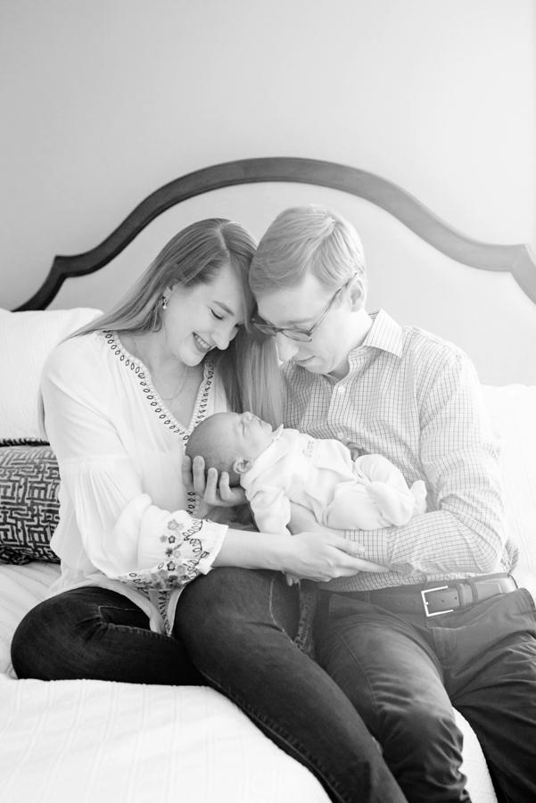 north-dallas-newborn-family-lifestyle-photography-allen-plano-richardson-frisco-addison-mckinney-celina-baby-photographer-23-2.jpg
