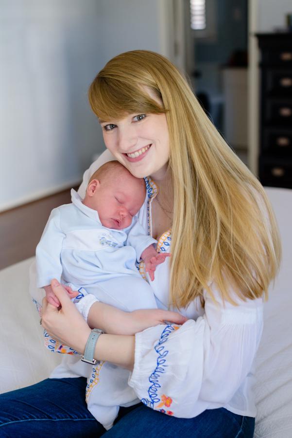 north-dallas-newborn-family-lifestyle-photography-allen-plano-richardson-frisco-addison-mckinney-celina-baby-photographer-25.jpg