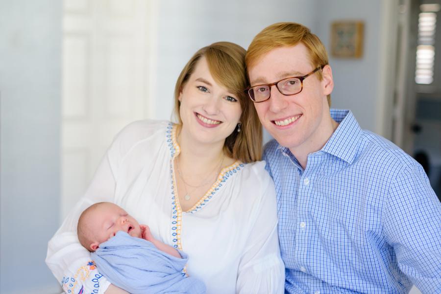 north-dallas-newborn-family-lifestyle-photography-allen-plano-richardson-frisco-addison-mckinney-celina-baby-photographer-21.jpg