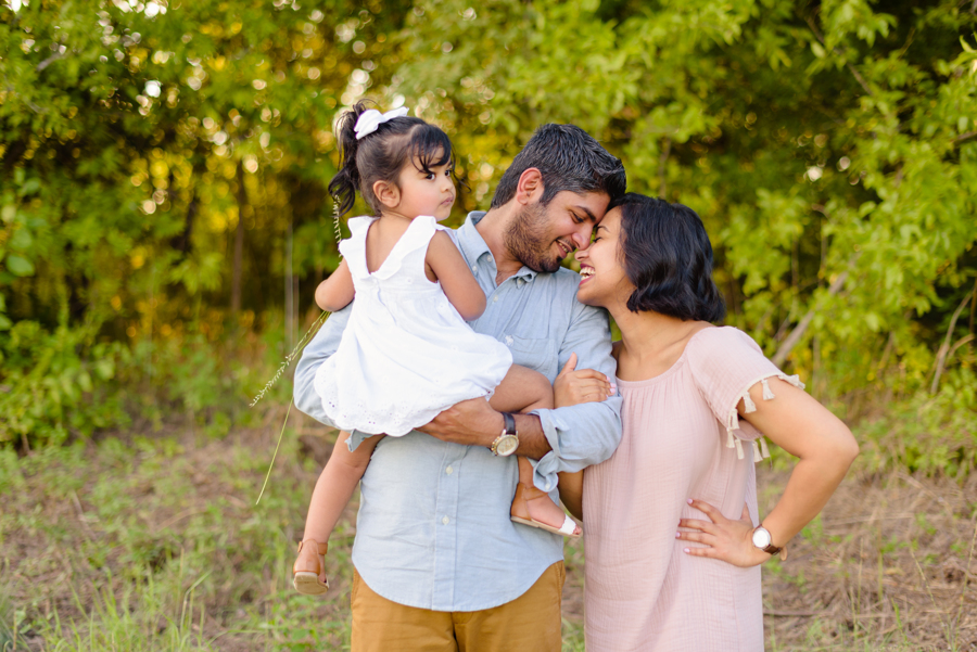 north-dallas-family-outdoor-photography-allen-plano-richardson-frisco-addison-mckinney-celina-baby-photographer-18.jpg