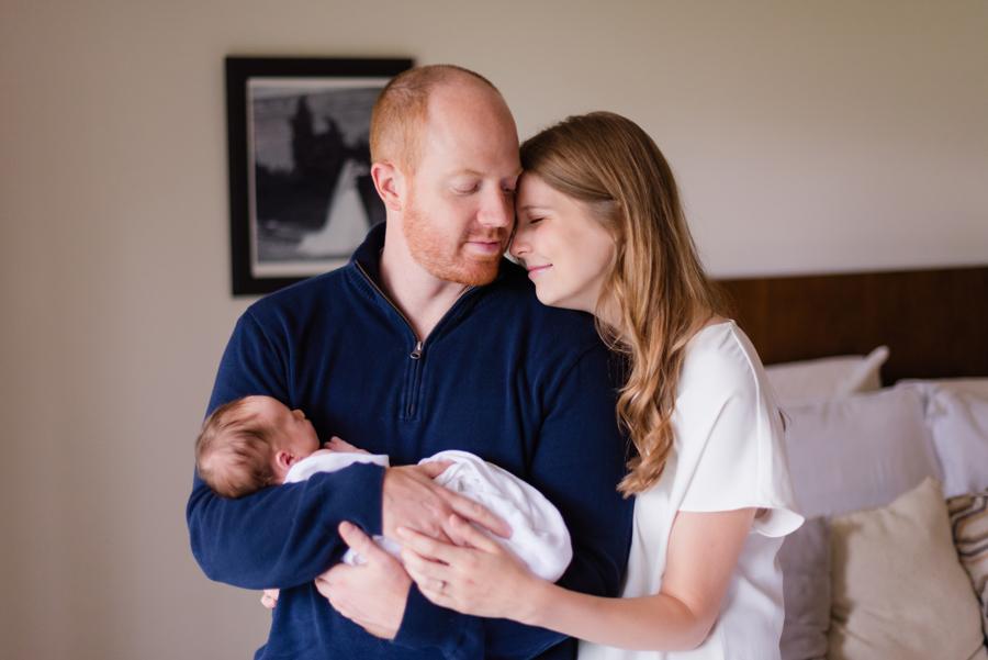 north-dallas-texas-tx-newborn-family-lifestyle-portrait-sesson-in-home-baby-photography-maternity-dfw-richardson-plano-allen-mckinney-addison-celina-murphy-wylie-frisco-30.jpg