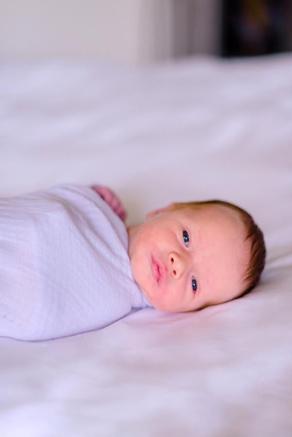 north-dallas-texas-tx-newborn-family-lifestyle-portrait-sesson-in-home-baby-photography-maternity-dfw-richardson-plano-allen-mckinney-addison-celina-murphy-wylie-frisco-17.jpg