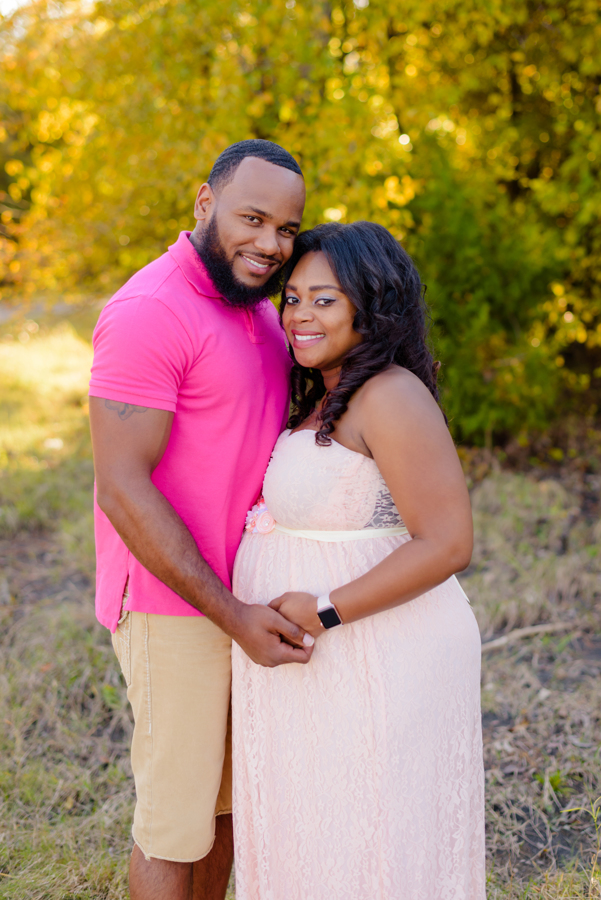 north-dallas-texas-maternity-photography-dfw-dallas-richardson-plano-allen-frisco-mckinney-addison-wylie-family-photography-newborn-maternity-session-2-2.jpg