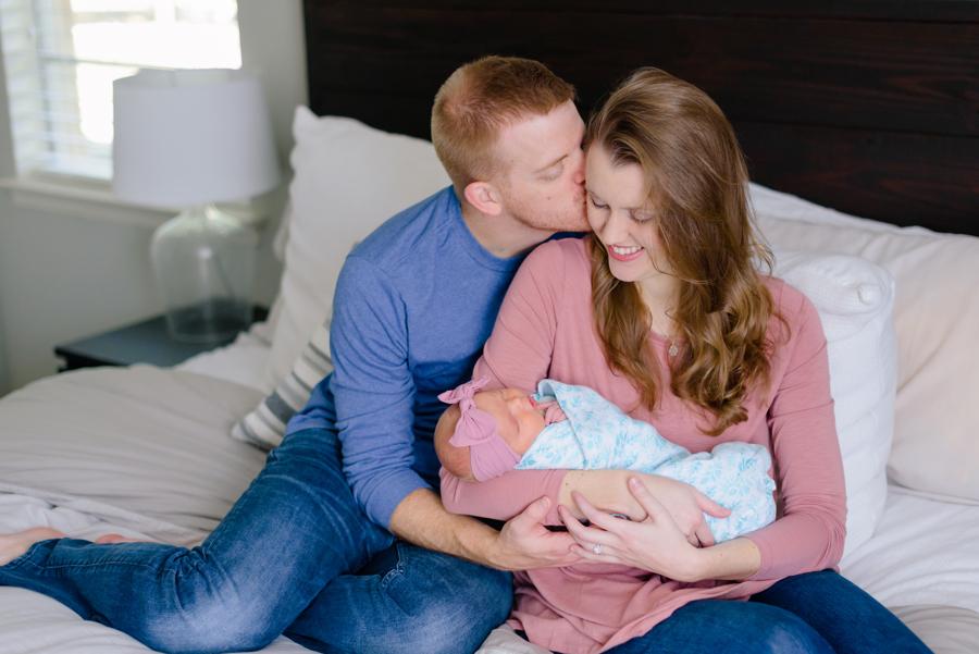 newborn-family-lifestyle-portrait-session-in-home-north-dallas-texas-richardson-plano-wylie-allen-frisco-mckinney-addison-dfw-celina-tx-maternity-newborn-photographer-11.jpg