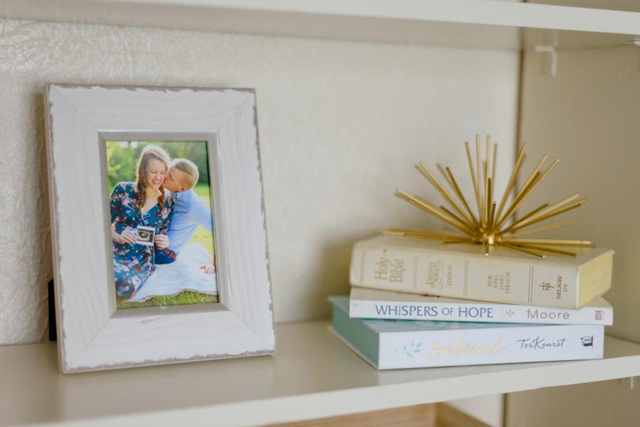 newborn-family-lifestyle-portrait-session-in-home-north-dallas-texas-richardson-plano-wylie-allen-frisco-mckinney-addison-dfw-celina-tx-maternity-newborn-photographer-7.jpg