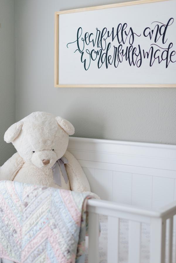 newborn-family-lifestyle-portrait-session-in-home-north-dallas-texas-richardson-plano-wylie-allen-frisco-mckinney-addison-dfw-celina-tx-maternity-newborn-photographer-2.jpg